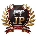 Jp Boutique de Carnes