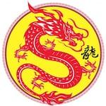 Logotipo Bio Dragon Delivery