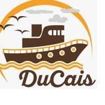 Logotipo Du Cais