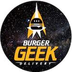 Burger Geek