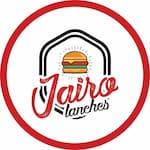 Jairo Lanches