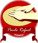 Logotipo Pizzas Artesanais_st