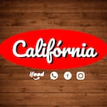 Pizzaria e Restaurante  Califórnia