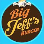 Big Jeff S Burguer