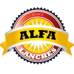Alfa Lanches