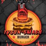 Tyson Smash Burger
