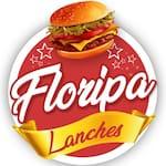 Floripa Lanches