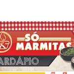 So Marmitas Express