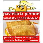 Pastelaria Perone
