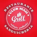 Club Mais Grill Rest. e Sanduicheria-