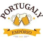 Portugaly Empório
