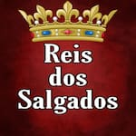 Reis dos Salgados