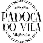 Logotipo Padoca do Vila