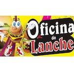 Oficina do Lanche Cn