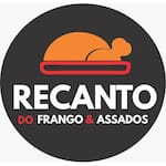 Recanto do Frango & Assados