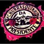 Churrasquinho da Presidente