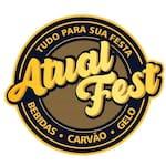 Atual Fest