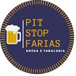 Pit Stop Farias