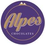Alpes Chocolates e Cafeteria
