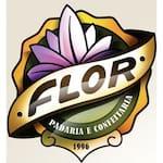 Padaria Flor Nilópolis