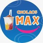 Cholaos Max
