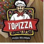 Topizza Pizza Quadrada