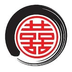 Logotipo Epifania Sushi