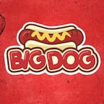 Big Dog | Saul Elkind