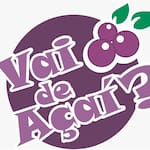 Vai de Açaí Ou Vai de Burguer?