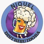 Distribuidora Niquel