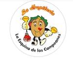 Logotipo La Tropitorta