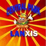 Central Park Lanxis