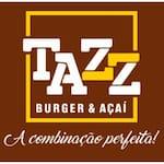 Tazz Burger & Açaí