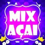 Mix Açaí