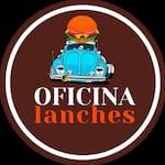 Oficina Lanches