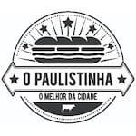 O Paulistinha Delivery - Jundiaí