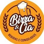 Birra & Cia Bebidas e Congelados