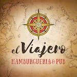 El Viajero Hamburgueria & Pub