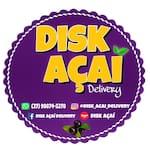 Disk Açaí