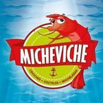 Logotipo Micheviche