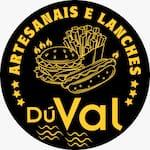 Hamburgueres Lanches e Marmitas Dú Val