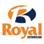 Supermercado Royal