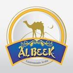 Logotipo Al Beek