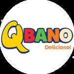 Logotipo Sándwich Qbano
