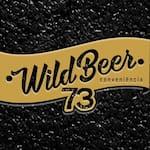 Wild Beer Conveniência