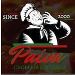 Choperia e Pizzaria Paiva
