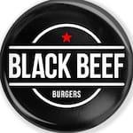 Black Beef - Ribeirão