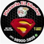 Logotipo El Shaday