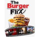 The Burger Flix