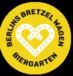 Logotipo Berlins Bretzel Wagen